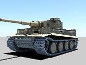 Orugas tanque path desform-tiger_i.jpg
