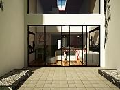 Un pequeño apartamento  -10.jpg