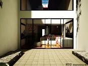 Un pequeño apartamento  -10-a.jpg