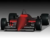 Ferrari 156 turbo v6 1985 WIP-ferrari9.jpg