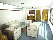 iluminacion   interior-prueba-post.jpg