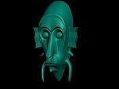 Loft-mascara008.jpg