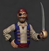 Pirata Cartoon-piratacartoon.jpg