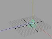Problema al mover rotar escalar-mover.jpg