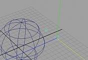 Problema al mover rotar escalar-dibujo.jpg