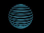 adaptar geometria a objeto-esfera.jpg