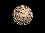 adaptar geometria a objeto-esfera_2.jpg