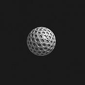 adaptar geometria a objeto-dupli.jpg