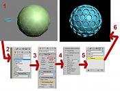 adaptar geometria a objeto-pasos.jpg