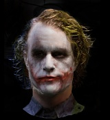 JOKER THE DaRK KNIGHT; Homenaje a Heath Ledger-joker_prueba-unwrap-copia.jpg