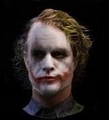 JOKER THE DaRK KNIGHT; Homenaje a Heath Ledger-joker_prueba-unwrap-copia-.jpg