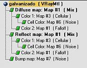 efecto galvanizado-galva_test01_tree.jpg