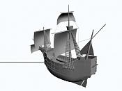Navegante-carabela2.jpg