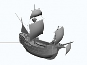 Navegante-carabela.jpg