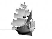 Navegante-galeon2.jpg