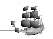 Navegante-galeon.jpg