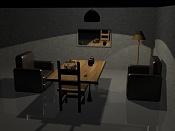 Mi primer interior-sofa-tea.jpg