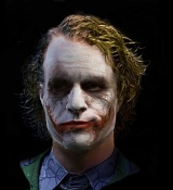 JOKER THE DaRK KNIGHT; Homenaje a Heath Ledger-joker_prueba-unwrap-copia-.jpg