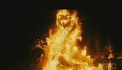 animal de fuego -  algun animador con tiempo libre -snake.jpg