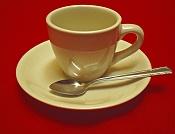 cafecito -final-  -porcelana_tacita.jpg