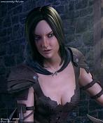 Female Rogue-roguefinalcloseupvm2.jpg