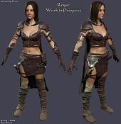 Female Rogue-rogueposetfinalqq2.jpg