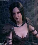 Female Rogue-roguefinalcloseupvr7.jpg