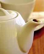 cafecito -final-  -porcelana_blanca.jpg