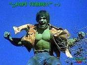 Feliz cumple Biofix   -japi_verde.jpg