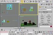Como exportar luces, camras y materiales desde Max 8 a  b3d o  X-shoot.jpg
