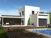exterior-vivienda-2.jpg