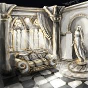 Daelon 2D PortFolio-castle1-copia2.jpg