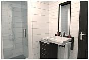 Infoarquitectura - Interiores-baoay0.jpg