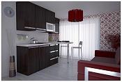 Infoarquitectura - Interiores-saloncocinakd1.jpg