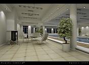 Piscina Interior-img_f12.jpg