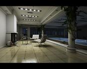 Piscina Interior-img_foro.jpg