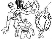sketchs y algunos dibujos a tableta rapidos-pruebasketches.jpg