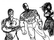 sketchs y algunos dibujos a tableta rapidos-pruebasketches2.jpg