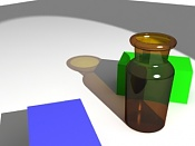 Base de vidrio problema-frascoyy.jpg