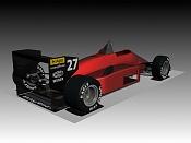 Ferrari 156 turbo v6 1985 WIP-ferrari14.jpg