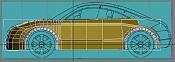 audi TT Roadster-1.jpg