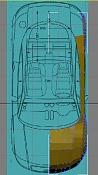 audi TT Roadster-2.jpg