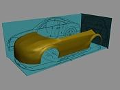 Audi TT roadster-4.jpg