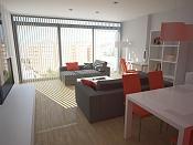 Interior - Salon estudio-comedor_22.jpg