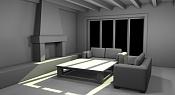[ 3d - scene ] Test interior iluminacion standart-fr1.jpg
