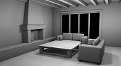 [ 3d - scene ] Test interior iluminacion standart-fr2.jpg
