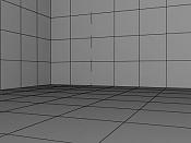problema con el mapa vray edges tex de VRaY-para-3dpoder.jpg