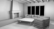 [ 3d - scene ] Test interior iluminacion standart-fr3.jpg