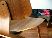 Escena interior basica    -walnut-curves.jpg