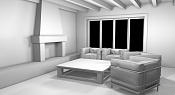 [ 3d - scene ] Test interior iluminacion standart-fr4.jpg